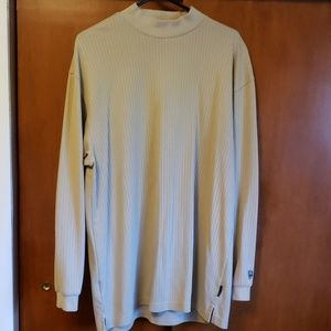 Men's long sleeve shirt, xl